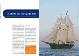Maritime by Holland, Sept. 2014